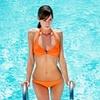 62% Off Custom Airbrush Tan at 360 Tans