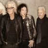 REO Speedwagon and Chicago – Up to 54% Off Concert