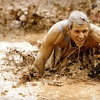 Up to 54% Off Rugged Maniac 5K Obstacle Race