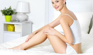 Simi Beauty Salon: $28 for $70 Worth of Electrolysis — Simi Beauty Salon