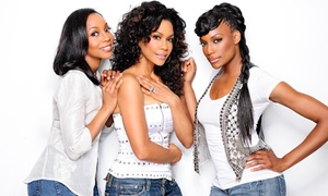 En Vogue: En Vogue at Saban Theatre on Saturday, May 23, at 9 p.m. (Up to 41% Off)