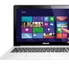 ASUS VivoBook 15.6 In. Touchscreen Laptop (V500CA-DB31T)