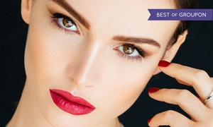 Rejuvenation Clinic: 50 or 100 Units of Dysport or Ultherapy Skin Tightening at Rejuvenation Clinic (Up to 60% Off)