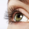 Up to 79% Off Eyelash Extensions