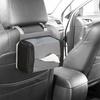 E-Z Travel Tissue Dispenser for Cars