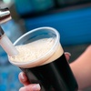 Up to 52% Off entry to B'dam Brew JAM