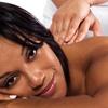 51% Off Massage
