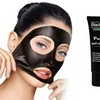 Deep Cleansing Purifying Peel-Off Facial Mask (1 or 2-Pk, 1.7oz. each)
