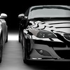 $6 for Auto-Show Admission for Two