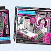 Up to 57% Off Monster High Box Sets