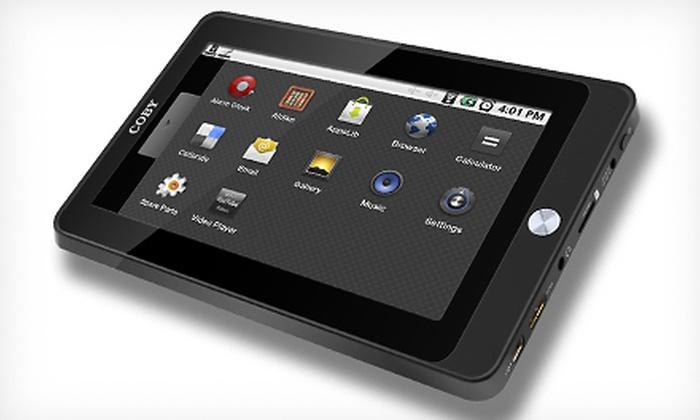 coby kyros mid7015 user manual browse manual guides u2022 rh trufflefries co Coby Kyros MID7012 Accessories manual tablet coby kyros mid7015 español