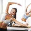 66% Off a Diet and Exercise Program