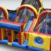 Up to 58% Off Playtime at Bing Boing Bounce