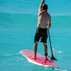 Up to 44% Off Standup Paddleboard Rental