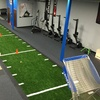 69% Off a Membership with a Personal-Training Session