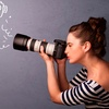 Three-Hour Photography Workshop