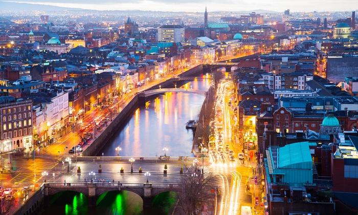 Car Rental Places In Dublin Ga