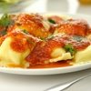 Up to 50% Off Italian Cuisine at Zaza's Clarendon Hills