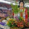 Portland Rose Festival—Up to 54% Off Parade