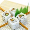 Up to 53% Off Japanese Cuisine at Maneki Neko