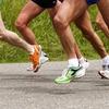 44% Off Half-Marathon Entry from Spirit of Survival