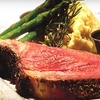 Up to 51% Off at The Wild Mushroom Steak House & Lounge