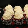 Up to 75% Off dozen cupcakes or cake
