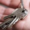 50% Off Locksmith Products and Services