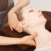 83% Off Chiropractic Package at Pierce Family Chiropractic
