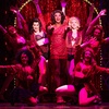 Pre-Sale — Kinky Boots — Up to 0% Off Musical