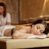 59% Off Full-Body Massage