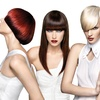 Up to 55% Off at Paul Mitchell The School Arkansas