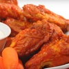 Half Off Pub Fare at Doc's Sports Retreat in Livonia