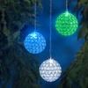 Up to 44% Off Exhart Indoor-Outdoor Lights
