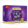 $12.99 for Body & Thigh Slim Diet Supplement