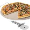 Pizza Stone Set (3-Piece)