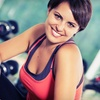 Up to 53% Off at Diamond Fitness in Altamonte Springs