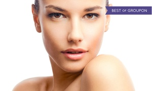 Beauty Med Spa: One, Two, or Three IPL Photo Rejuvenation Treatments at Beauty Med Spa (Up to 85% Off)