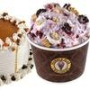 Marble Slab Creamery – Up to 40% Off Ice Cream or Cake