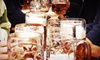 Oktoberfest at Salt River Fields at Talking Stick - SALT RIVER FIELDS AT TALKING STICK: Admission for Two or Four to Oktoberfest at Salt River Fields at Talking Stick on October 13 (Up to 53% Off)