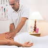 Up to 96% Off at Glendale Chiropractic Life Center