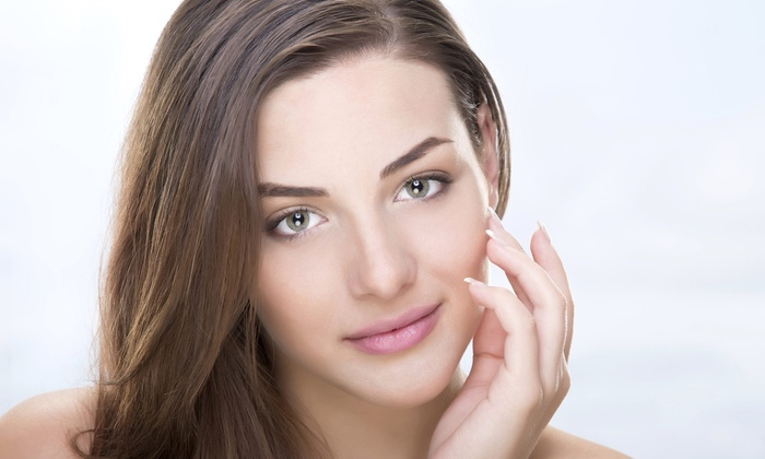 European Skin Care by Marie at Unity Salon - European Skin Care by Marie at Unity Salon: $52 for Custom Facial and Microdermabrasion at European Skin Care by Marie at Unity Salon $153 Off)