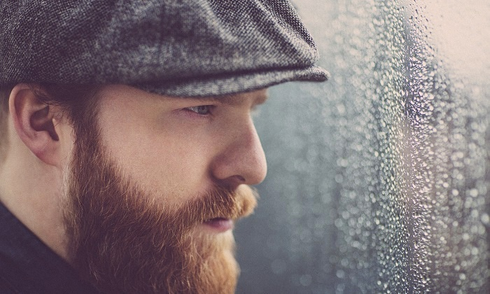Alex Clare - House of Blues Dallas: Alex Clare at House of Blues Dallas on December 9 at 8 p.m. (Up to 49% Off)