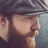 Alex Clare –Up to 49% Off Soulful Alt-Rock