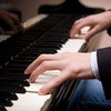 PIANO Trends Music Company - Coventry: $30 Worth of Music, Gifts, and Accessories