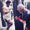 72% Off Classes at Title Boxing Club