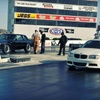 Up to 58% Off Drag Racing at Lucas Oil Raceway