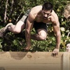 50% Off Entry into The Ultimate Titan Challenge