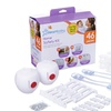Dreambaby Household Childproofing Safety Kit (46-Piece)