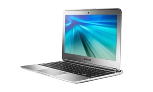 "Samsung Chromebook 11.6"" Laptop With Exynos 5 Processor, 2gb Ram, And 16gb Hard Drive (refurbished)"
